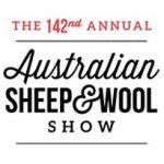 Australian-Sheep-and-Wool-Show